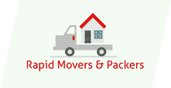 rapid mover photo